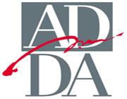 Logo-ADDA-31jpg