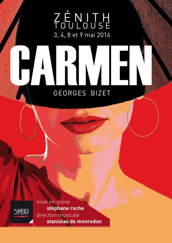 carmen-article