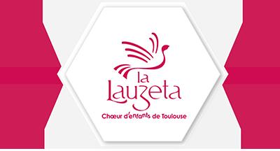 logo-lauzeta1