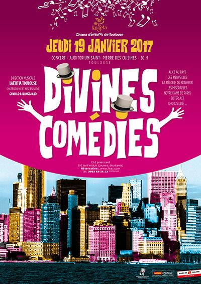 divines-comedies