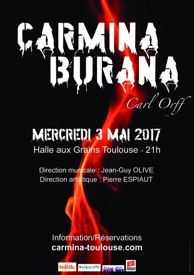Carmina-burana_affiche