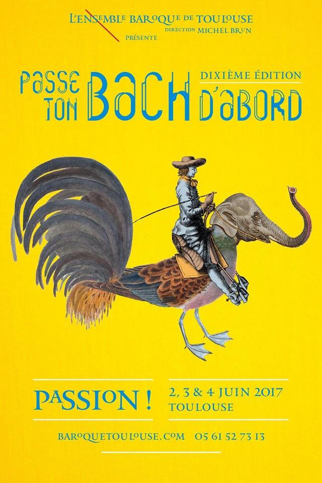 Passtonbach