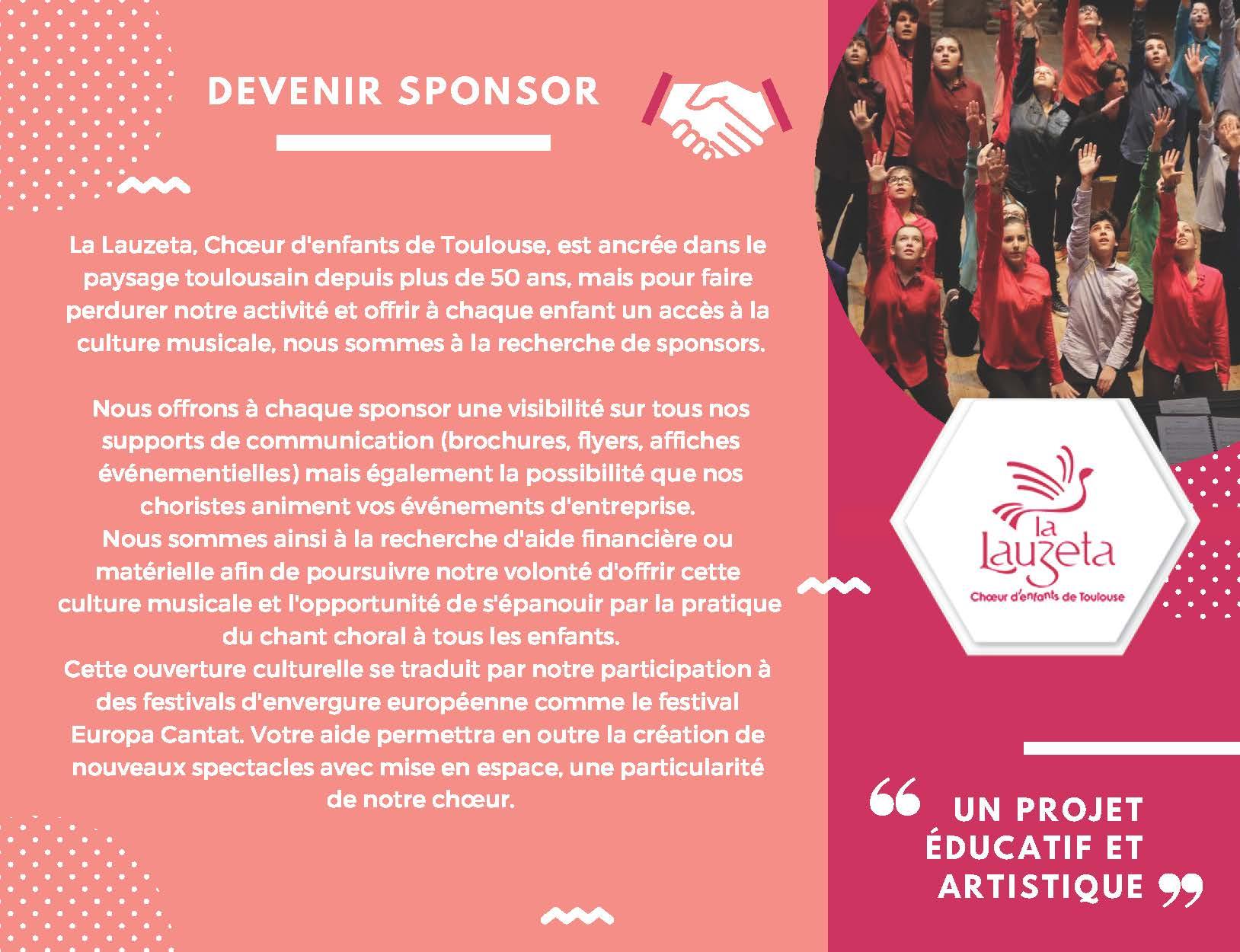 Brochure sponsors_Page_1