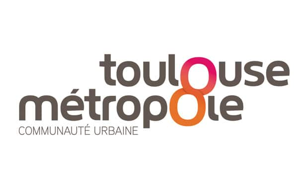 logo-toulouse-metropole-2