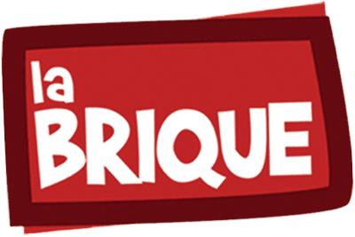 LaBriqueLogo