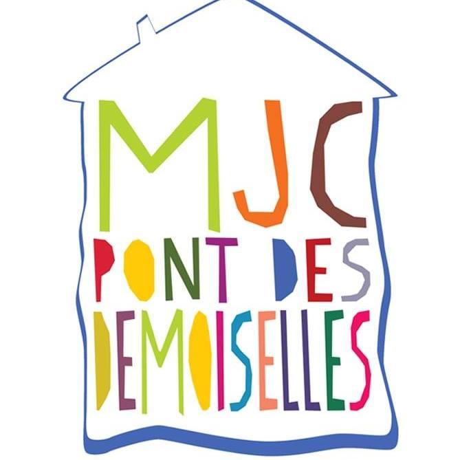 MJC pont des demoiselles