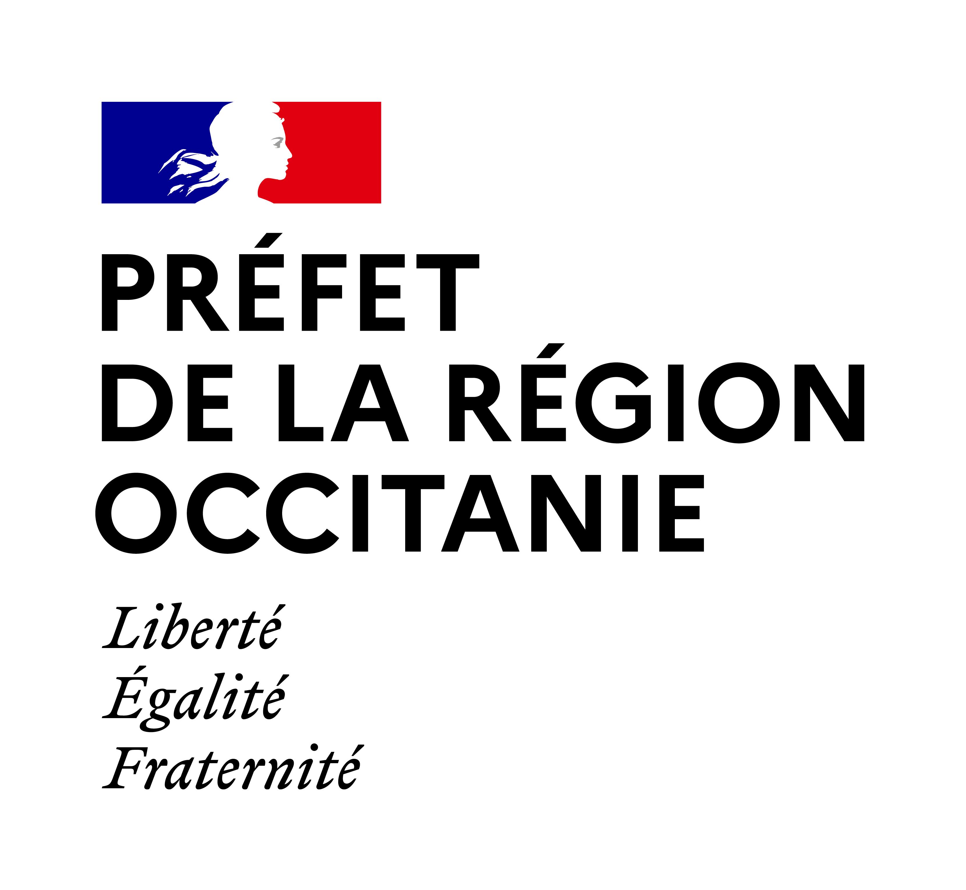 PREF_region_Occitanie_RVB
